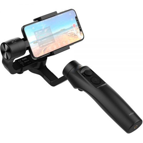 Moza Mini-Mi Estabilizador Gimbal Para Smartphone