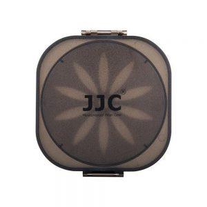 eshop10 estojo anti umidade jjc flc l 1