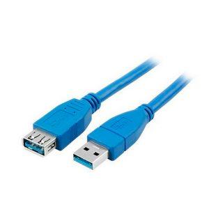 Extensão USB 3.1 SuperSpeed ChipSCE