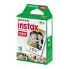 eshop10 filme instax 10 fotos 1