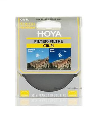 eshop10 filtro polarizador hoya 58mm 2