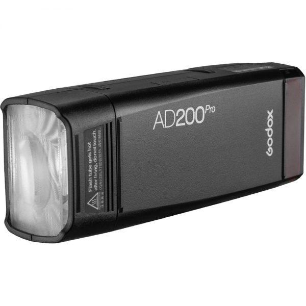 eshop10 flash godox ad200 pro 1