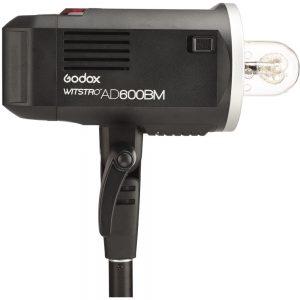 eshop10 flash godox ad600bm 2