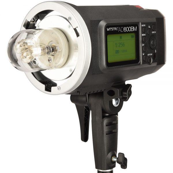 eshop10 flash godox ad600bm 3