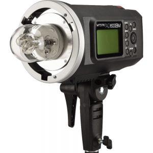 eshop10 flash godox ad600bm 4