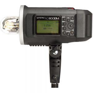 eshop10 flash godox ad600bm 5