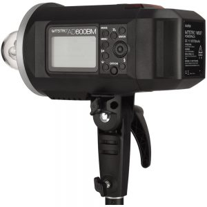 eshop10 flash godox ad600bm 6