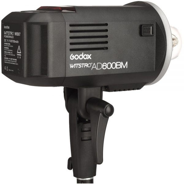 eshop10 flash godox ad600bm 7