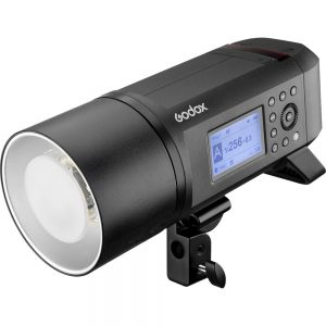 Godox AD600Pro Witstro All-in-One