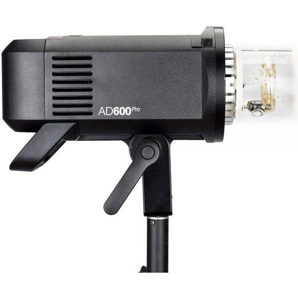 eshop10 flash godox ad600pro 2