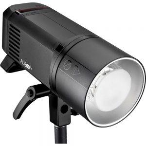 eshop10 flash godox ad600pro 3