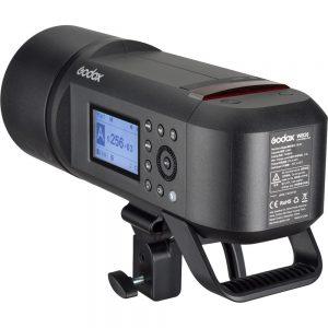 eshop10 flash godox ad600pro 4
