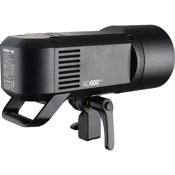 eshop10 flash godox ad600pro 6