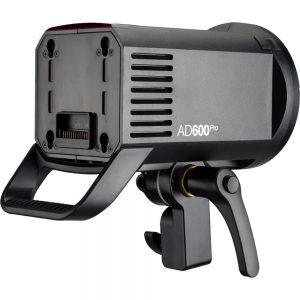 eshop10 flash godox ad600pro 7