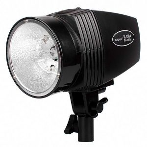 Godox K150 Flash De Estúdio Digital 150w