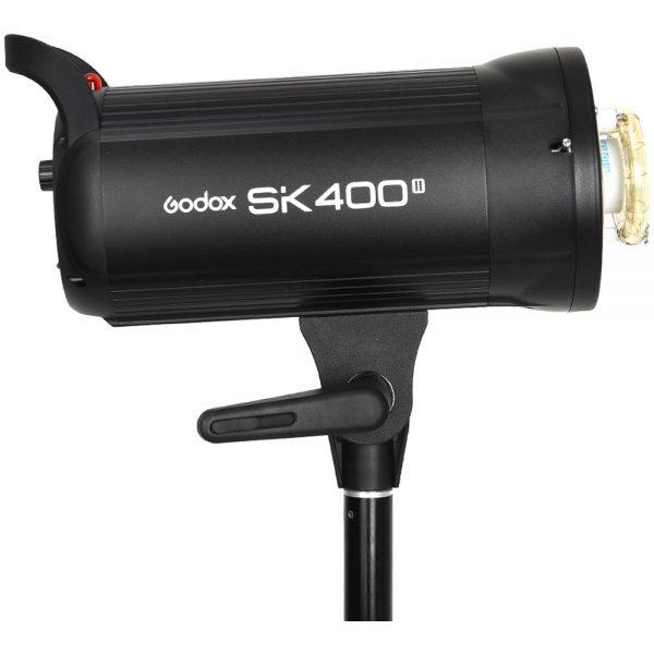 eshop10 flash godox sk400ii 2