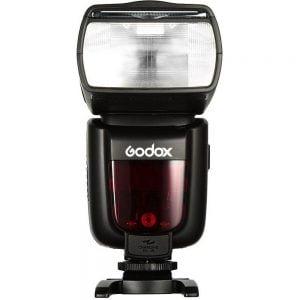 Godox TT685C Flash TTL Canon