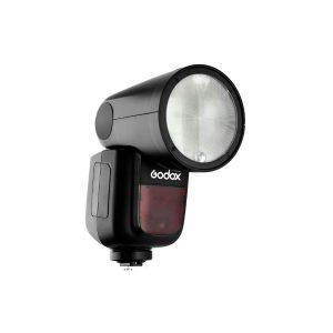 Godox V1 Para Nikon