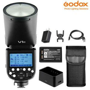 eshop10 flash godox v1 4