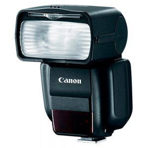 eshop10 flash speedlite 430ex iii rt canon 1