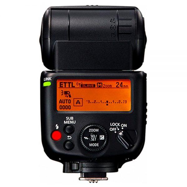 eshop10 flash speedlite 430ex iii rt canon 6