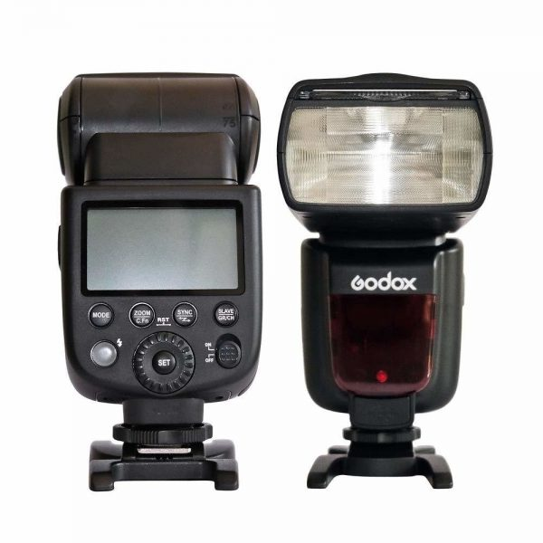 eshop10 flash speedlite godox tt585c canon 1