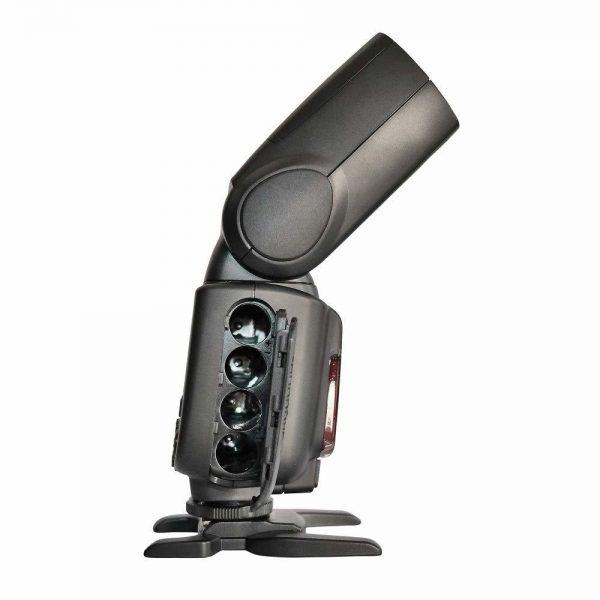 eshop10 flash speedlite godox tt585c canon 3