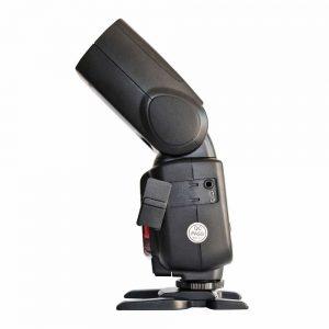 eshop10 flash speedlite godox tt585c canon 4