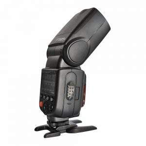 eshop10 flash speedlite godox tt585c canon 5