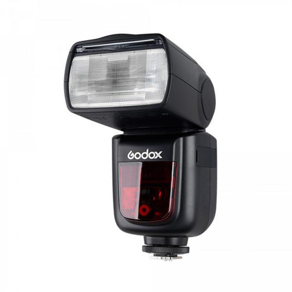 eshop10 flash v860ii godox 1