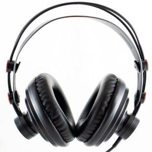 eshop10 fone de ouvido kolt k 250s 2
