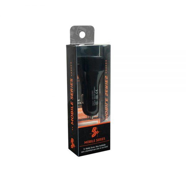 eshop10 fonte carregador usb veicular chipsce 2