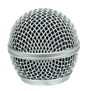 eshop10 grade protecao microfone prata chipsce 1