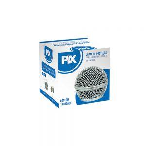 eshop10 grade protecao microfone prata chipsce 2