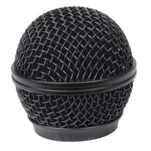 eshop10 grade protecao microfone preto chipsce 1