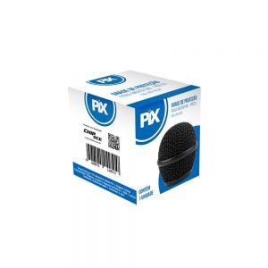 eshop10 grade protecao microfone preto chipsce 2