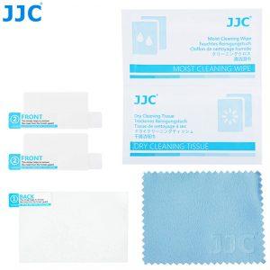 eshop10 gsp 6dm2 protetor tela lcd 2