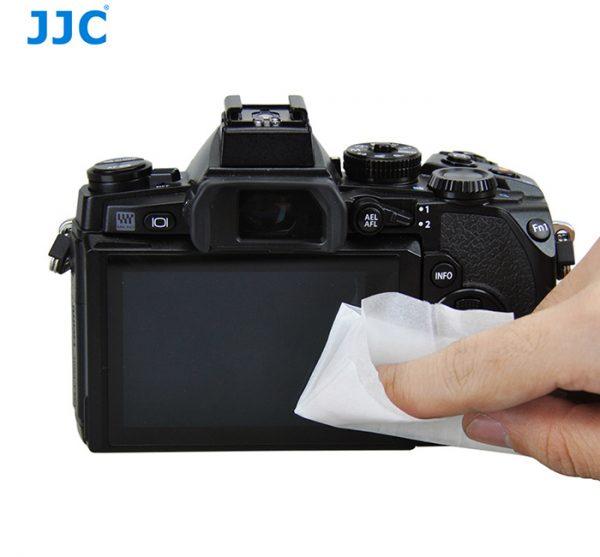 eshop10 gsp 6dm2 protetor tela lcd 3