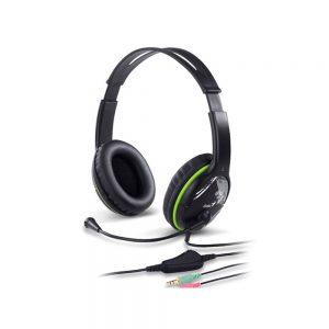 eshop10 headset genius hs 400a 2