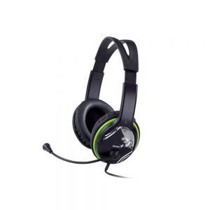 eshop10 headset genius hs 400a 3