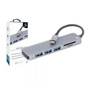 eshop10 hub usb c chipsce 1