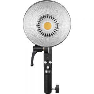 eshop10 iluminador godox ml60 1