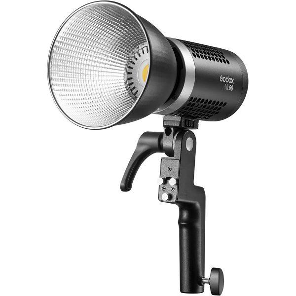 Godox ML60 Iluminador Led