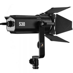 eshop10 iluminador led s30 godox 4