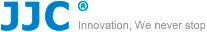 eshop10 jjc logo site descricao