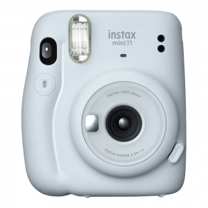 eshop10 kit camera instax mini 11 branca 7