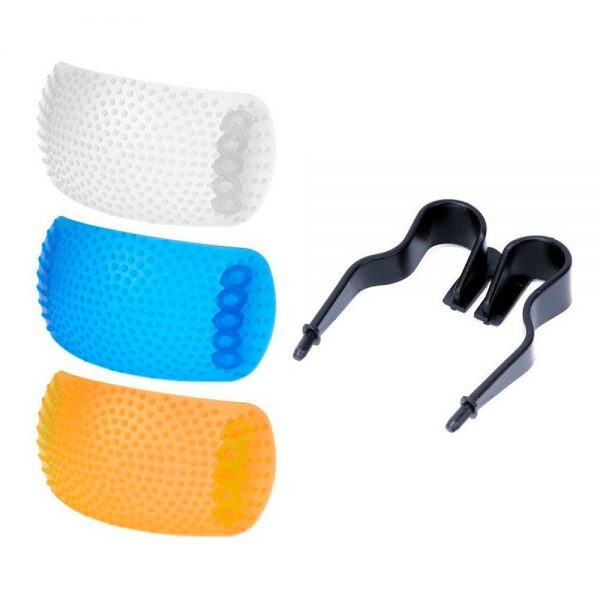 eshop10 kit difusor pop up 1