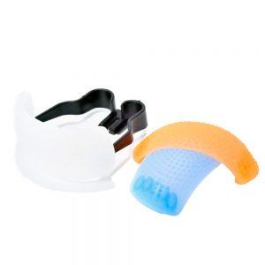 eshop10 kit difusor pop up 3
