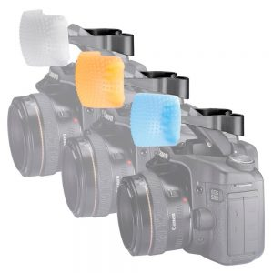 eshop10 kit difusor pop up 6