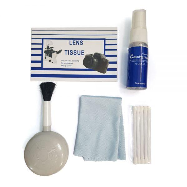 eshop10 kit limpeza 4 em 1 2